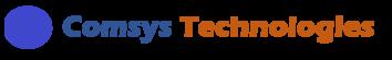 Comsys Technologies Logo